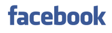 Facebook Biblioteca Carles Morató